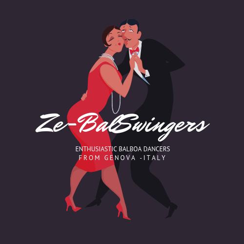 Ze-BalSwingers